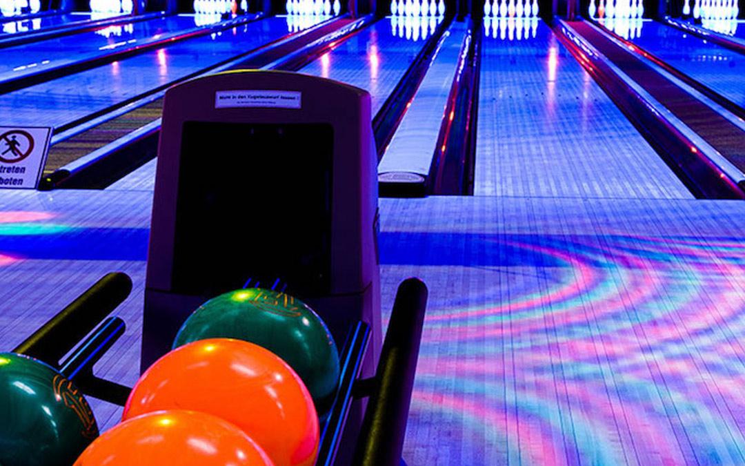Bowling As A General Purpose