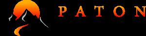 Paton Financial Group