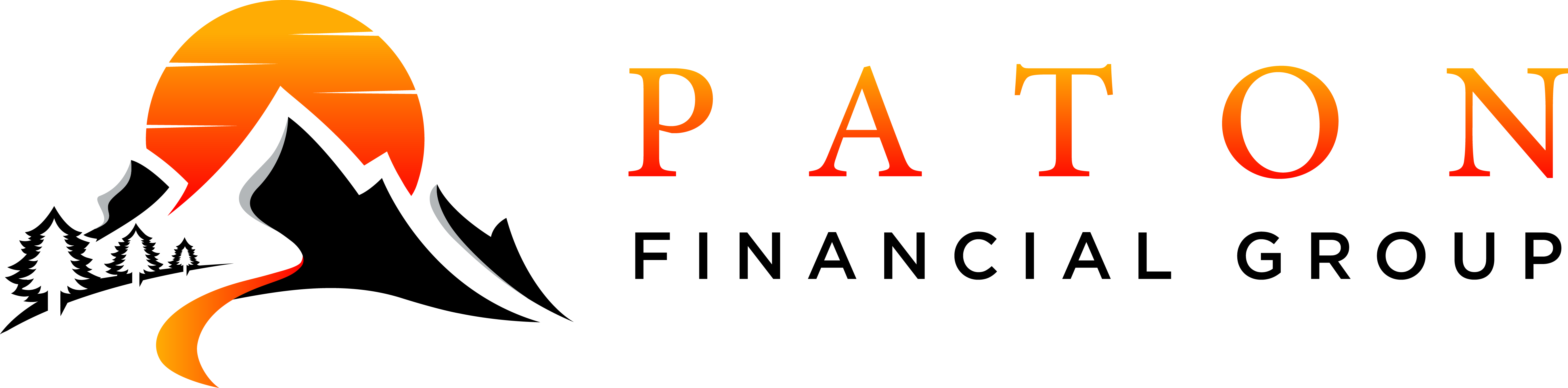 Paton Financial Group